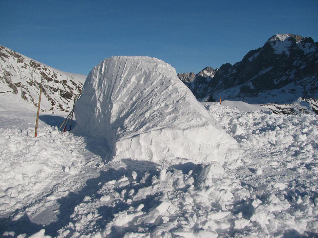 world snow festival Grindelwald-2012-yvonne moser